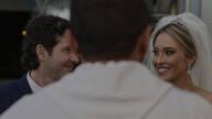 Casamento de Ana Luísa & Thiago