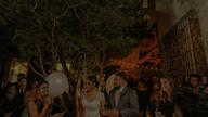 Casamento de Sofia & Daniel