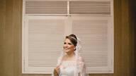 Casamento de RAELMA+TASSIO