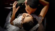 Pré- casamento de Letícia e Andrey