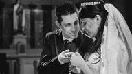 Casamento de Juliana e Rodrigo