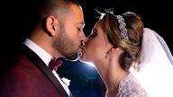 Casamento de Patricia e Eduardo
