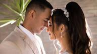 Casamento de Débora e Kaique