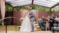 Casamento de Renata + Marcelo