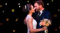 Casamento de C & L