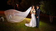 Casamento de A & H
