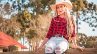 15 Anos de Maria Eduarda