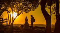 Pré Wedding de M&M