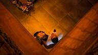 Pré Wedding de J&C