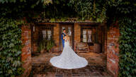 DESTINATION WEDDING de ANDRESSA & MARCELO