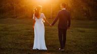 MINI WEDDING de LUCIANE & ISMAEL