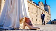 Pré Casamento de Lu + Thomas