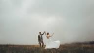 PÓS WEDDING de TAMARA & JONATHAN