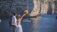 POS-WEDDING de MARIANA + ANDERSON