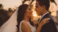 Wedding de Thais e Daniel