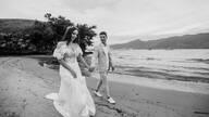 Casamento de J + M