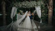 Wedding de A+R