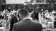 Wedding de D+A