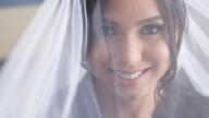 Casamento de DEBORAH + LUCAS