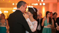 Casamento de Vanessa + Cristiano