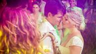 Casamento de Daniela e Marcílio