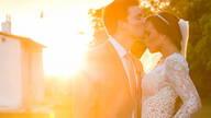 Casamento de Livia e Renato