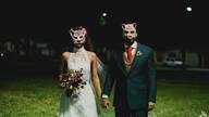 Casamentos de Thaiz e Ricardo
