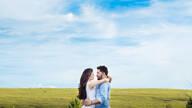 Love Story de Raphaela e Glauber