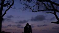 Pré Wedding de Milena e Arthur