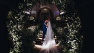 Casamento Clássico de Luana + Pedro