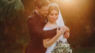 Casamento Clássico de Ariadna + Vagner