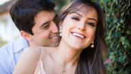 Pré-Wedding de Mariana e Guilherme