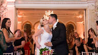 Casamento de Renata & Valter