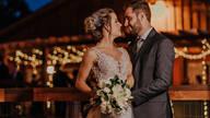 Casamento de Laisa e Otavio