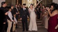 Wedding de G + C