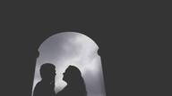 Pré Wedding de Larissa e Aurélio