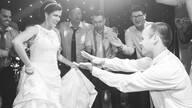 Casamento de Bia e Leo
