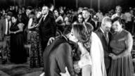 Wedding de Roziwel e Fernanda