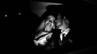 WEDDING DAY de Laurindo & Nathássia