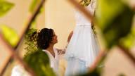 WEDDING DAY de Débora Rêgo & Eliel Ramos