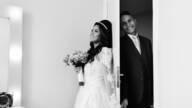 WEDDING DAY de Sarah Emília & Davi Sousa