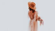 Boda│ Casamento de Hannah & Kleomar