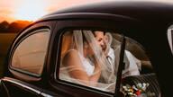 Casamento de Bruna e Douglas