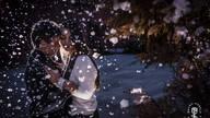 PRE WEDDING de L + T