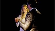 Casamento  de Mariana & Guilherme