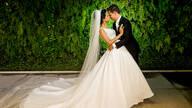 Casamento de Isabela & Raul