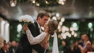 Casamento de Manoella e João Guilherme