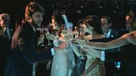 Casamento de Heloisa e Leonardo