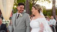 Casamento  de Denyson & Anne