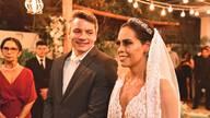 Casamento de Dani & Maurício